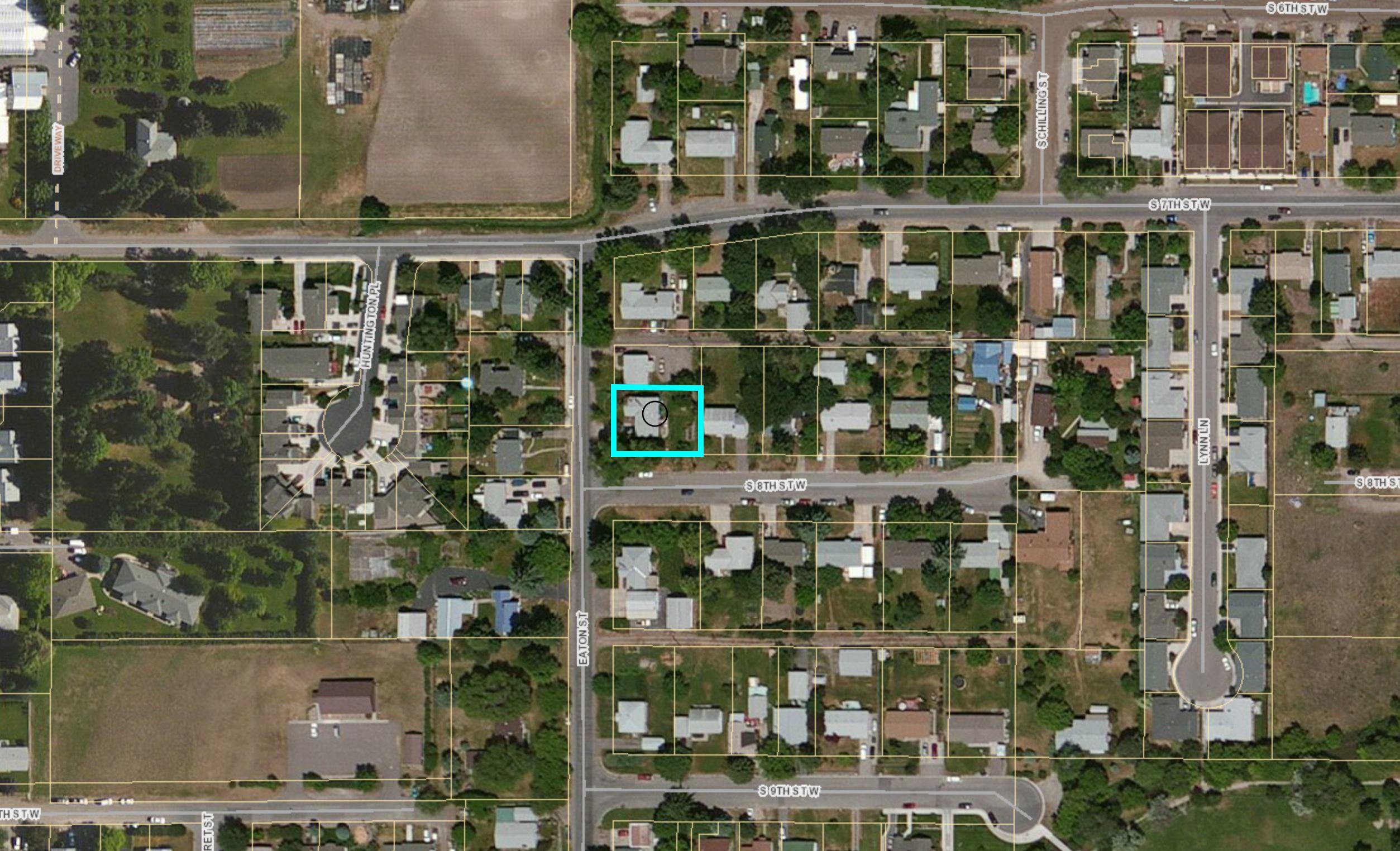 Property Image #1 for MLS #21907010