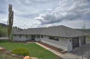 7520 Parkwood, Missoula, Montana