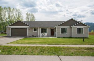 21663 Megan Drive, Frenchtown, MT 59834