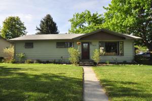 2635 Arcadia, Missoula, Montana