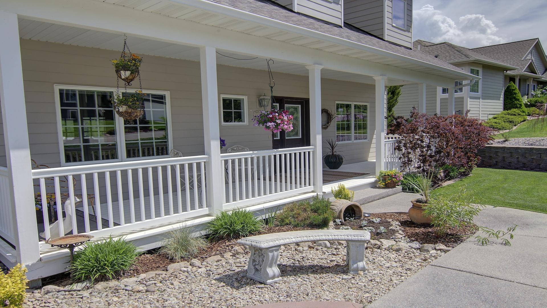 Property Image #12 for MLS #21907028