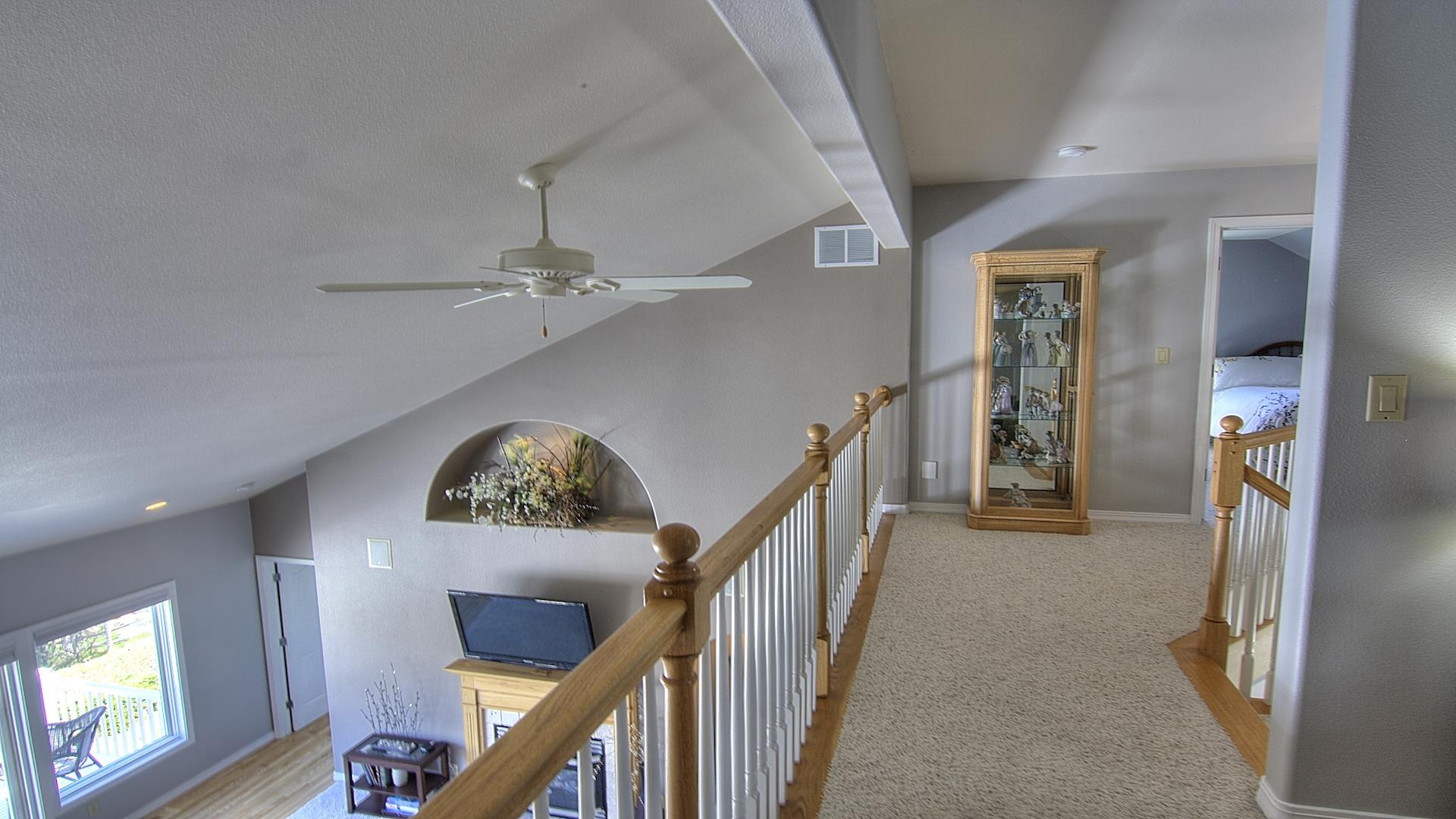 Property Image #27 for MLS #21907028