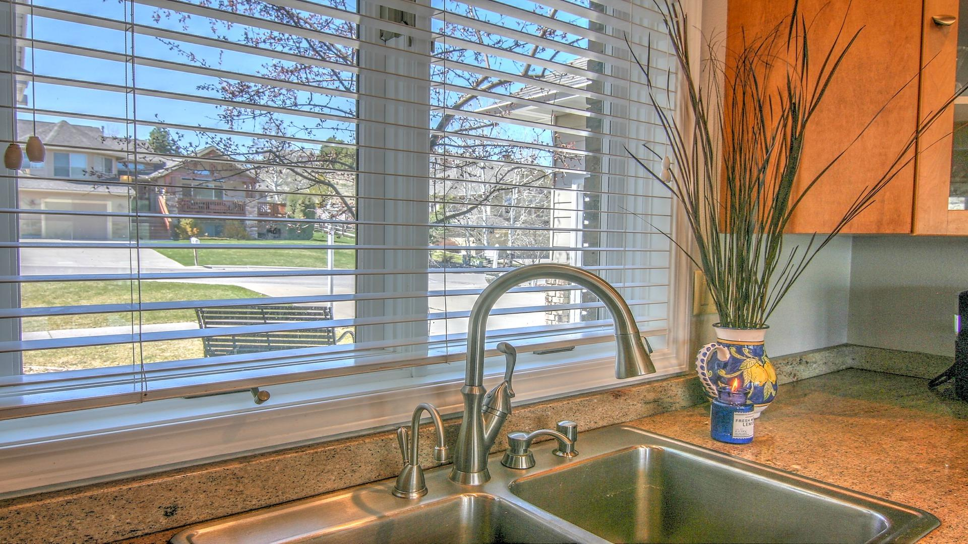 Property Image #39 for MLS #21907028