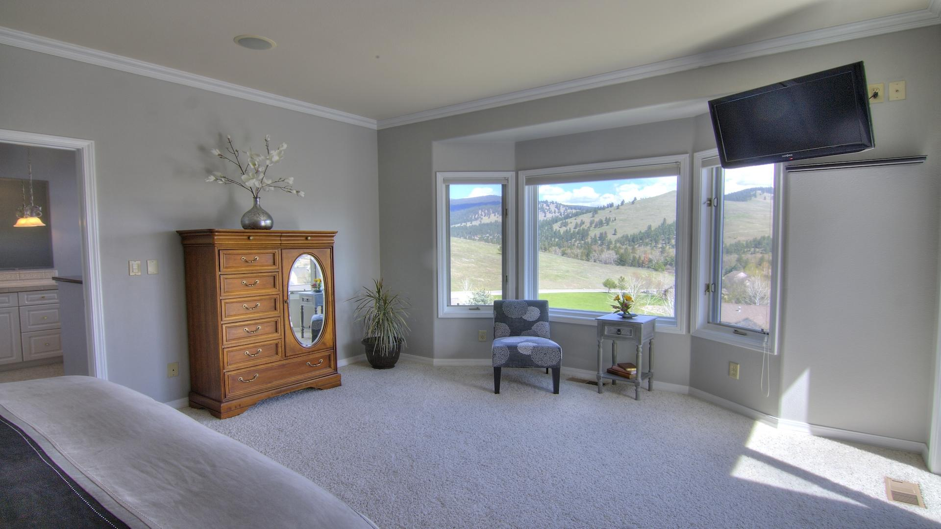 Property Image #46 for MLS #21907028