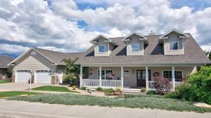 5744 Prospect, Missoula, Montana