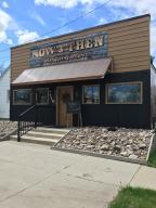 718 13th Street North, Great Falls, MT 59401