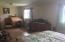 5444 Sahara Court, Helena, MT 59602