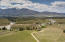 21245 Lower Woodchuck Rd, Florence, MT 59833