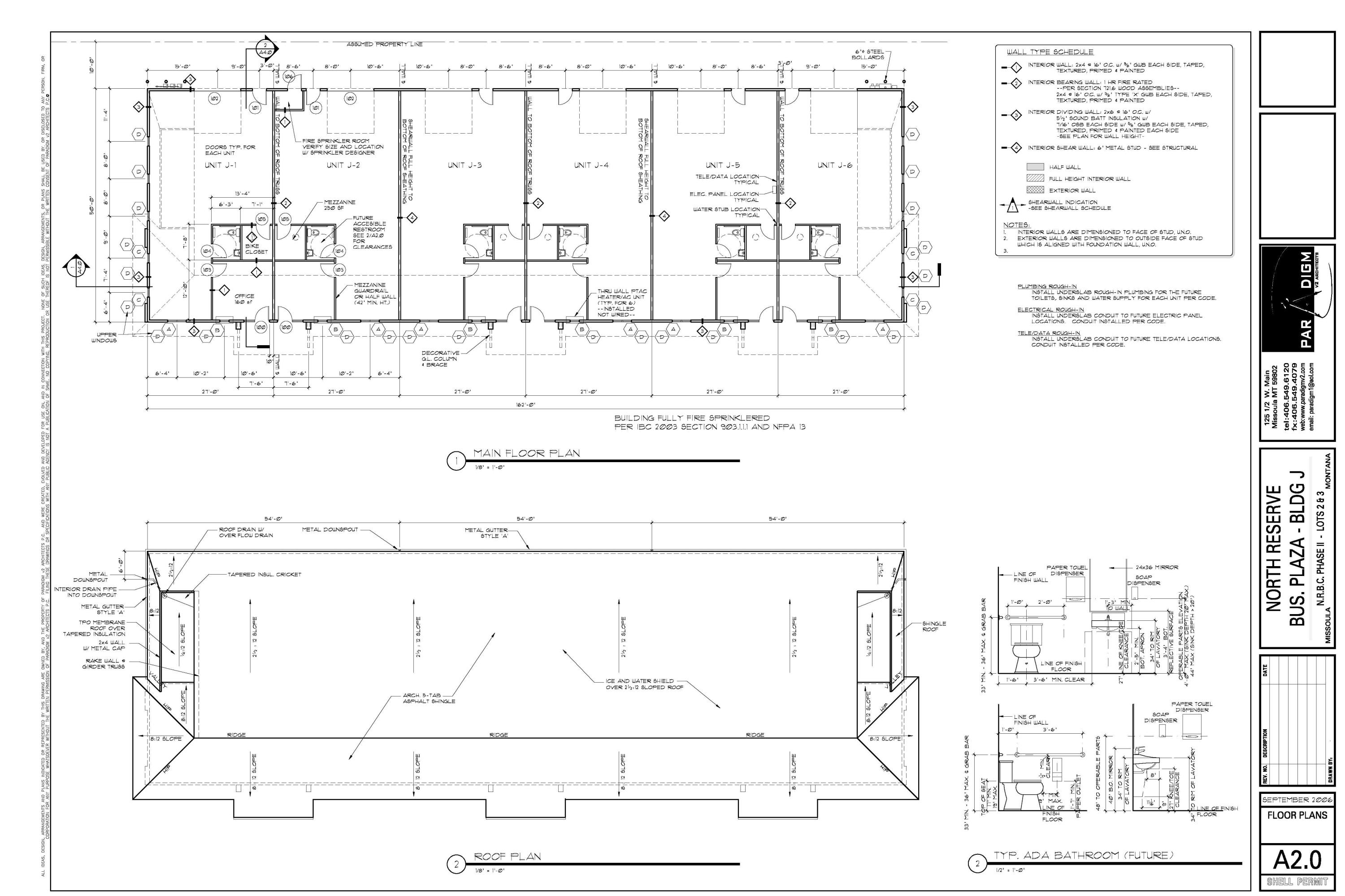 Property Image #2 for MLS #21907075