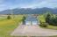 129 Pheasant Dale Way, Kalispell, MT 59901