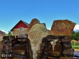 Lot 354 44 Ranch Phase 10, Missoula, MT 59808