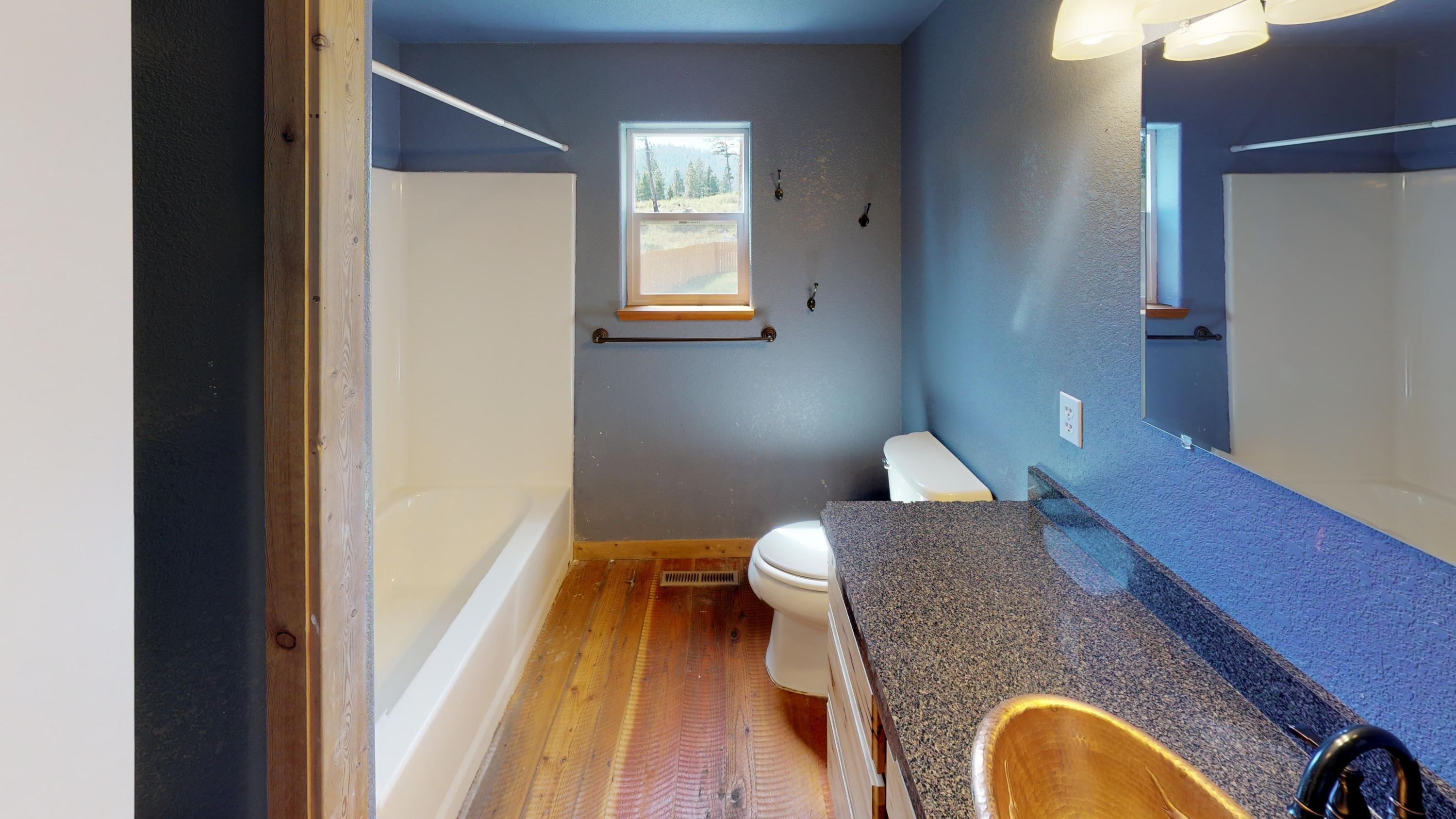 Property Image #5 for MLS #21907262