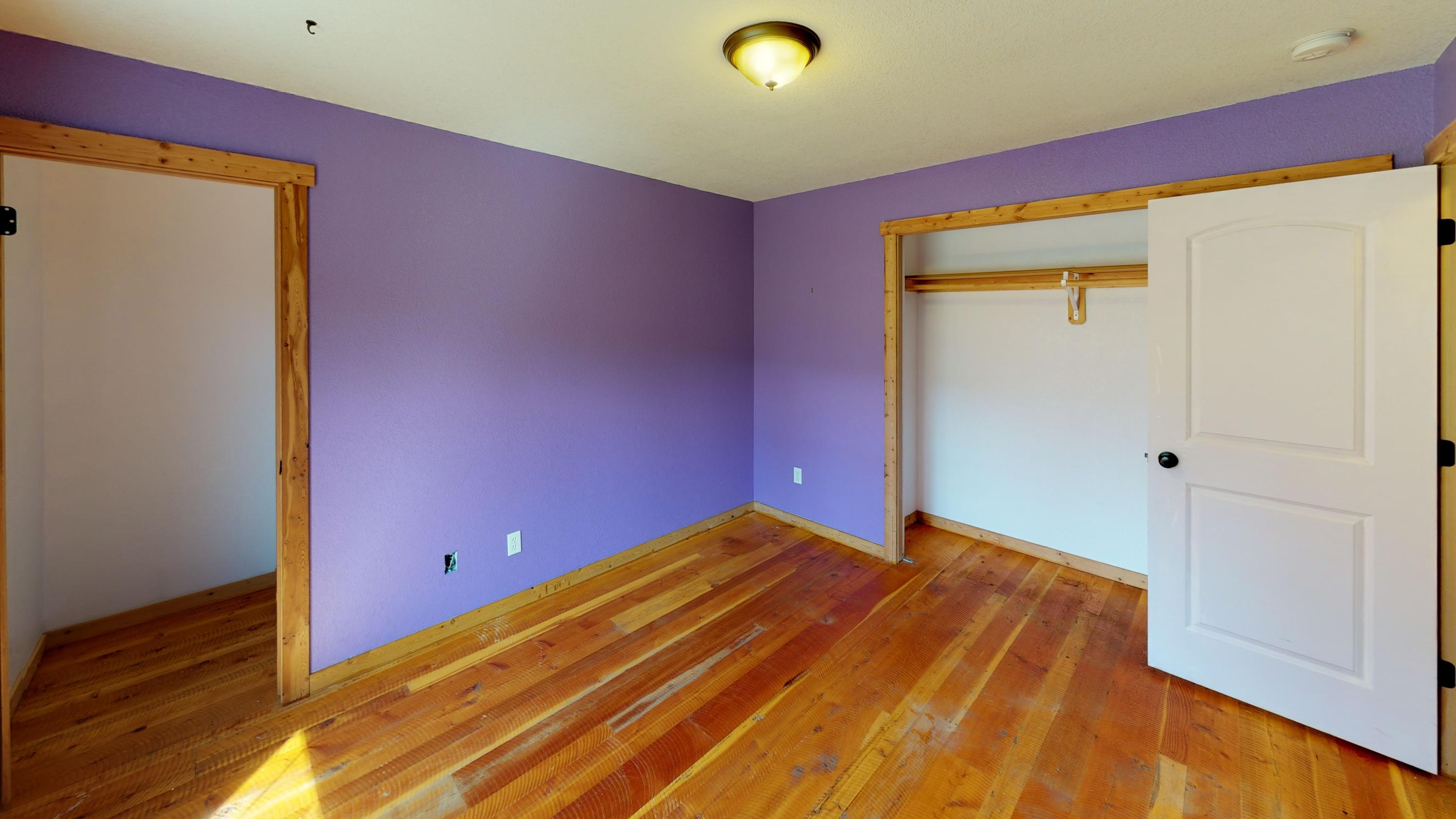 Property Image #4 for MLS #21907262