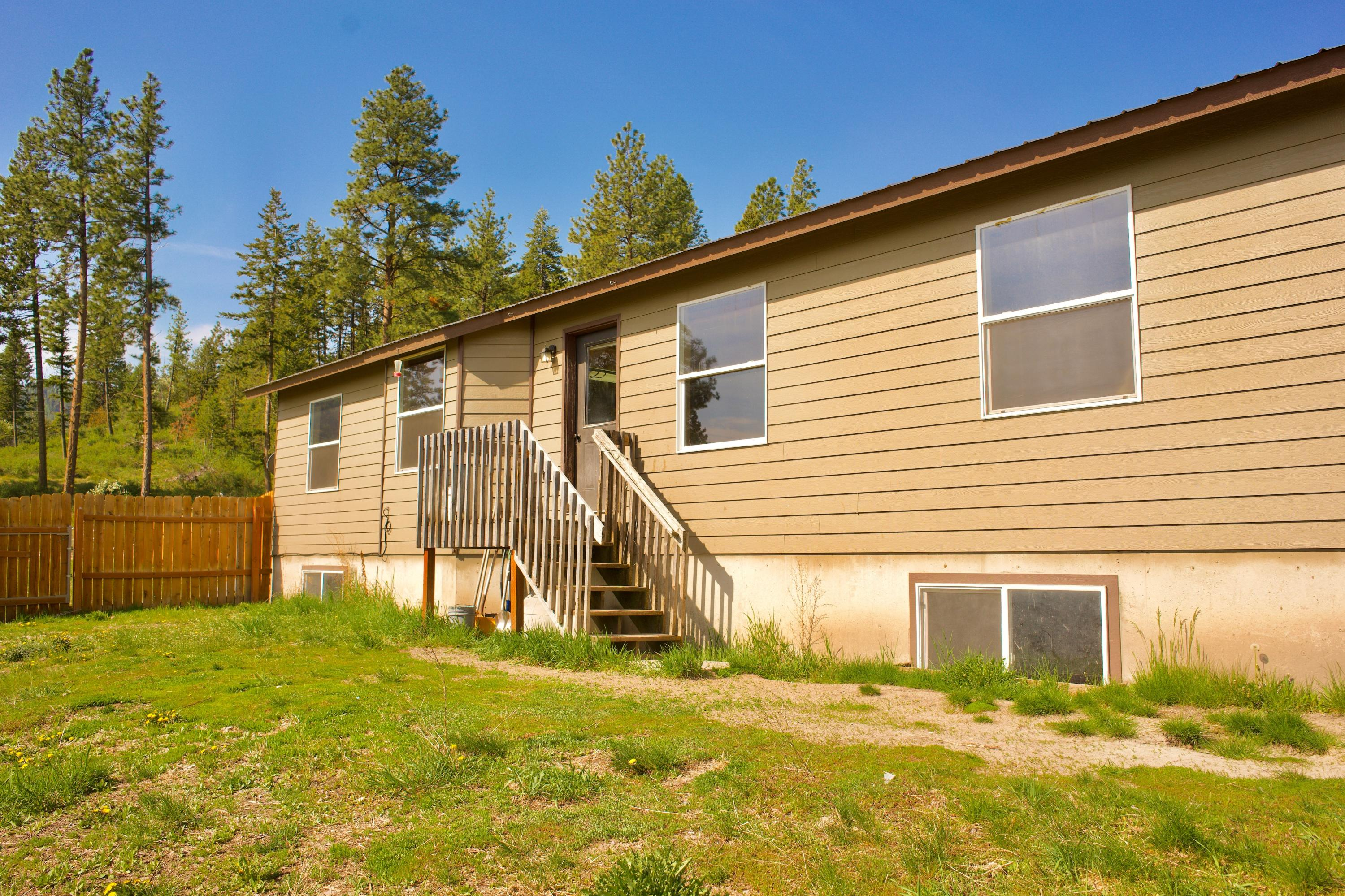 Property Image #10 for MLS #21907262