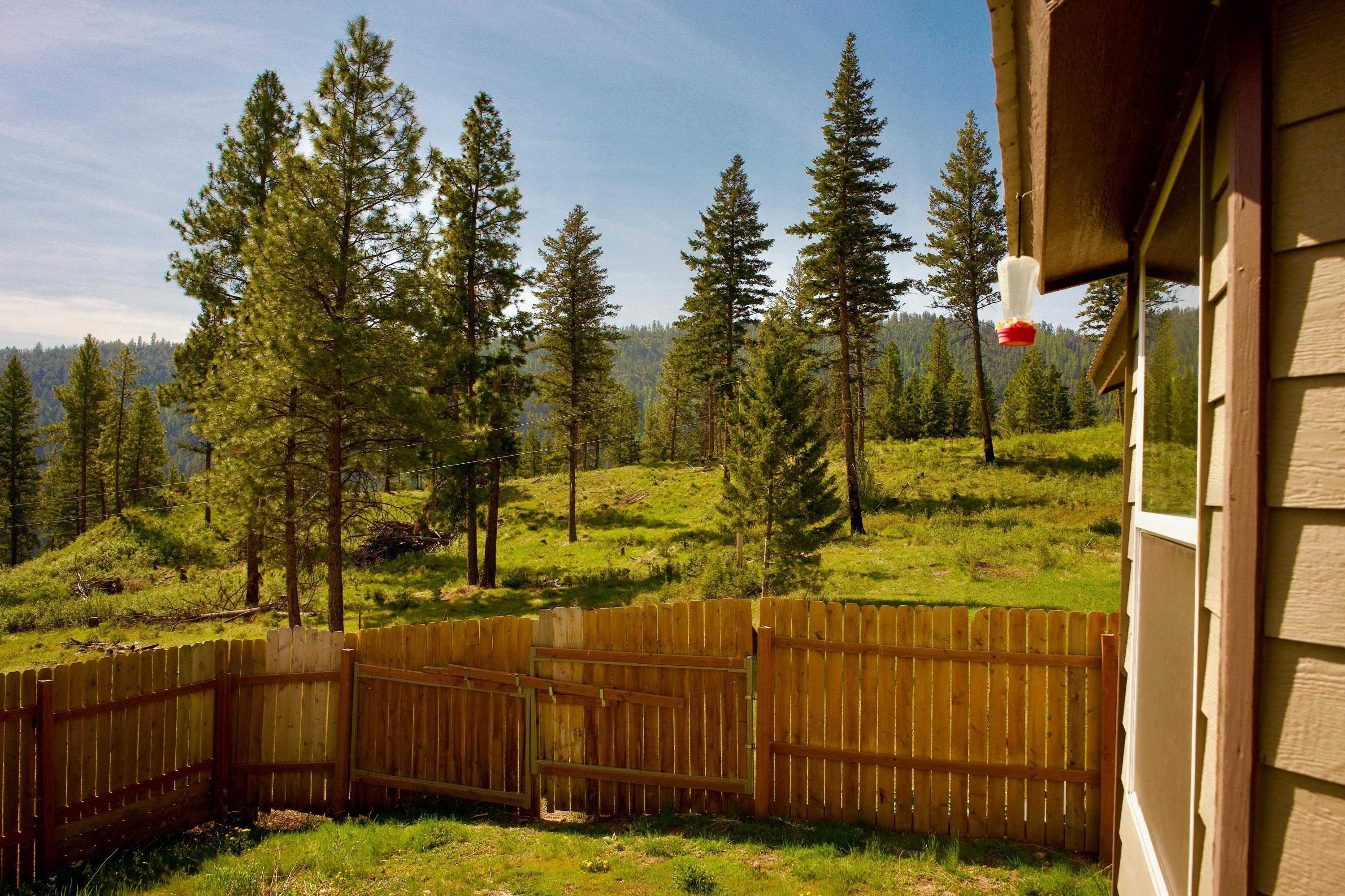 Property Image #14 for MLS #21907262