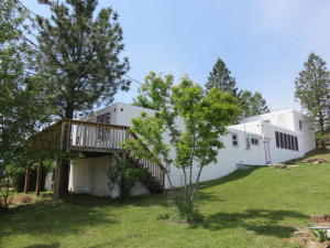 210 North Demers Street, Hot Springs, MT 59845