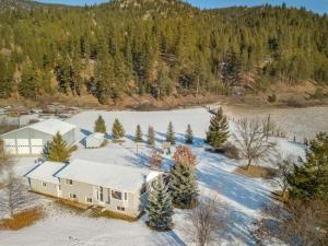 20450 Us Highway 10 East, Clinton, MT 59825