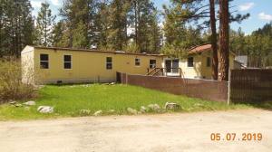 1305 Thibodeau, Missoula, Montana