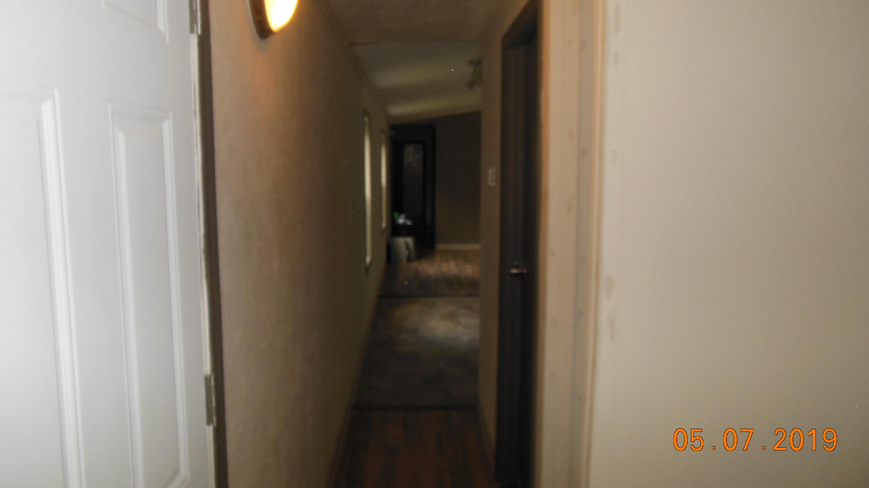 Property Image #2 for MLS #21907217