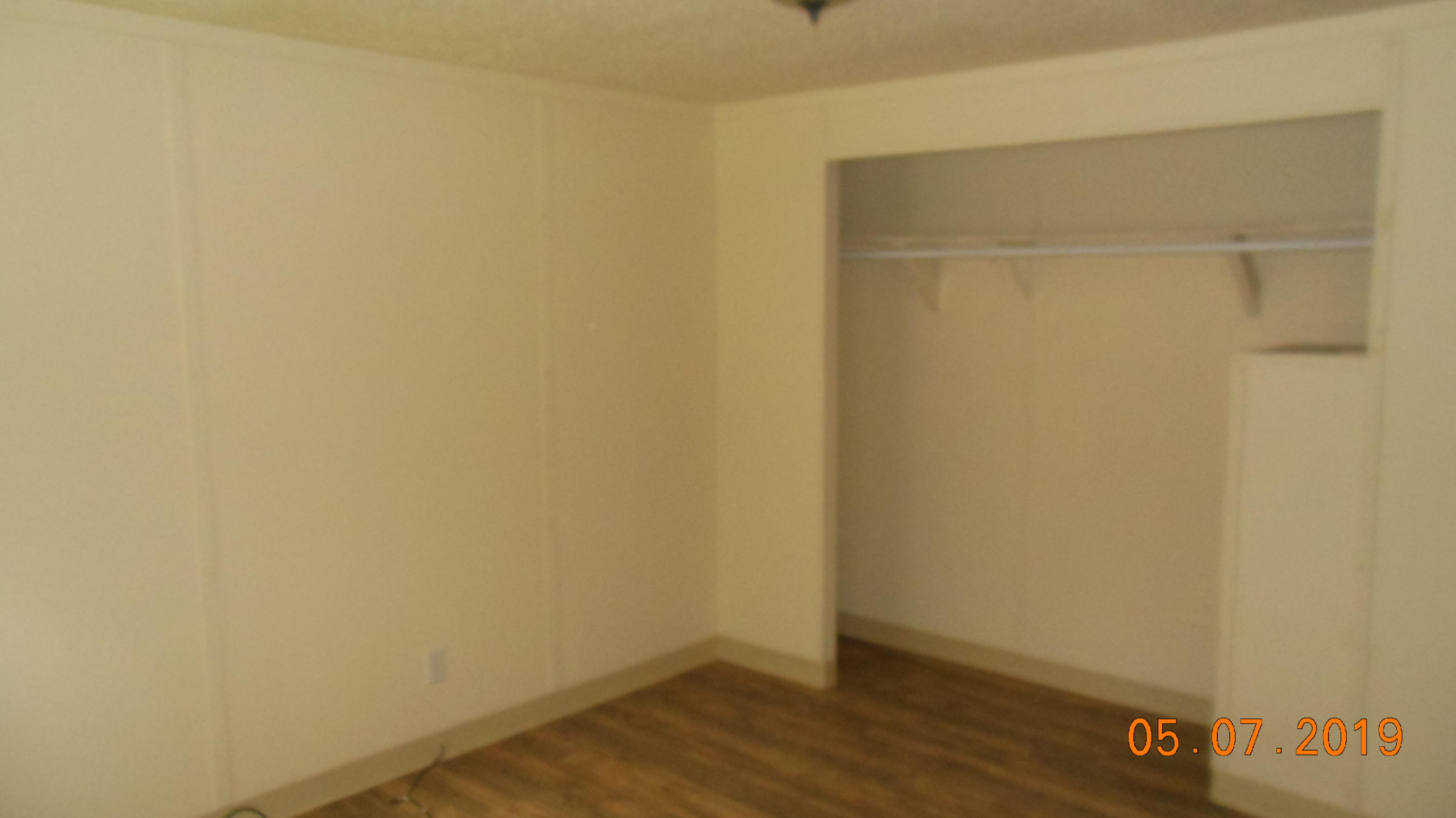 Property Image #4 for MLS #21907217