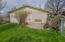 2318 Hillview Court, Missoula, MT 59803