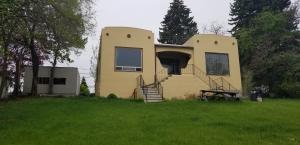 901 4th Avenue East, Polson, MT 59860