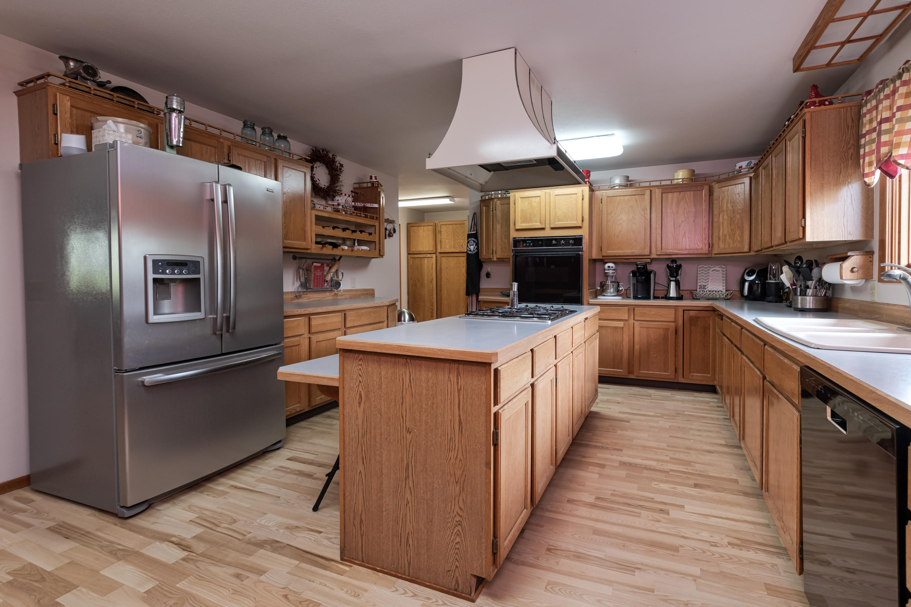 Property Image #4 for MLS #21907304