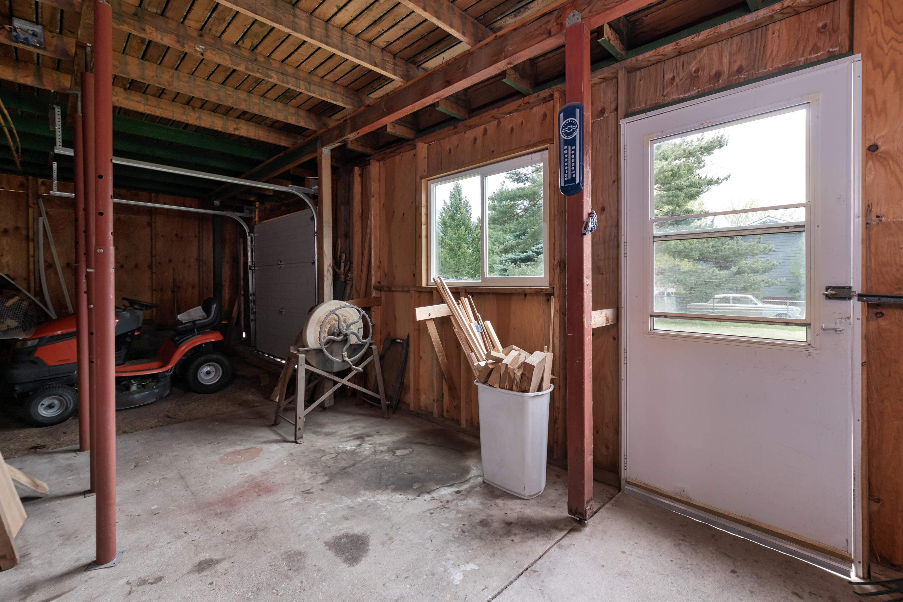 Property Image #33 for MLS #21907304