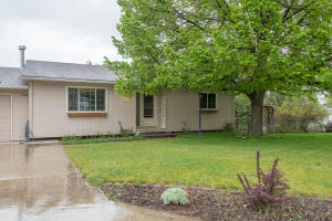 2318 Hillview, Missoula, Montana