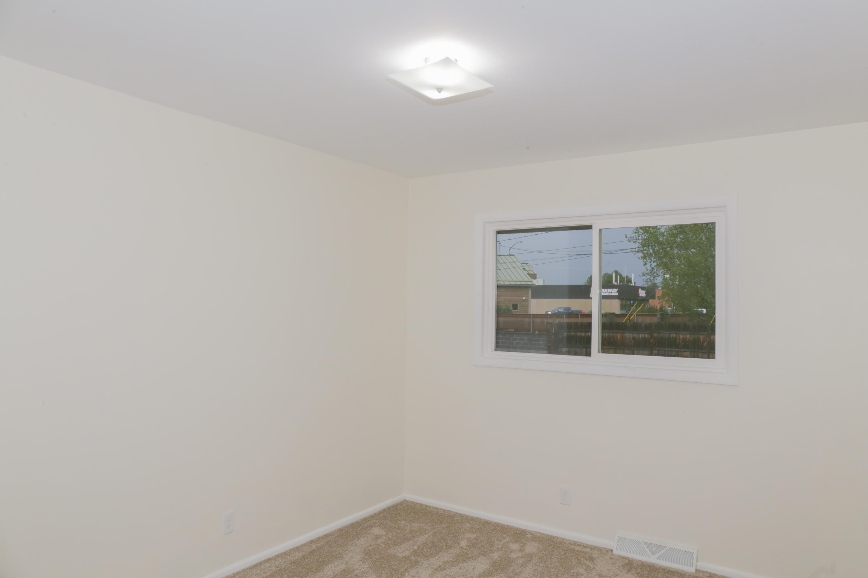Property Image #21 for MLS #21906909