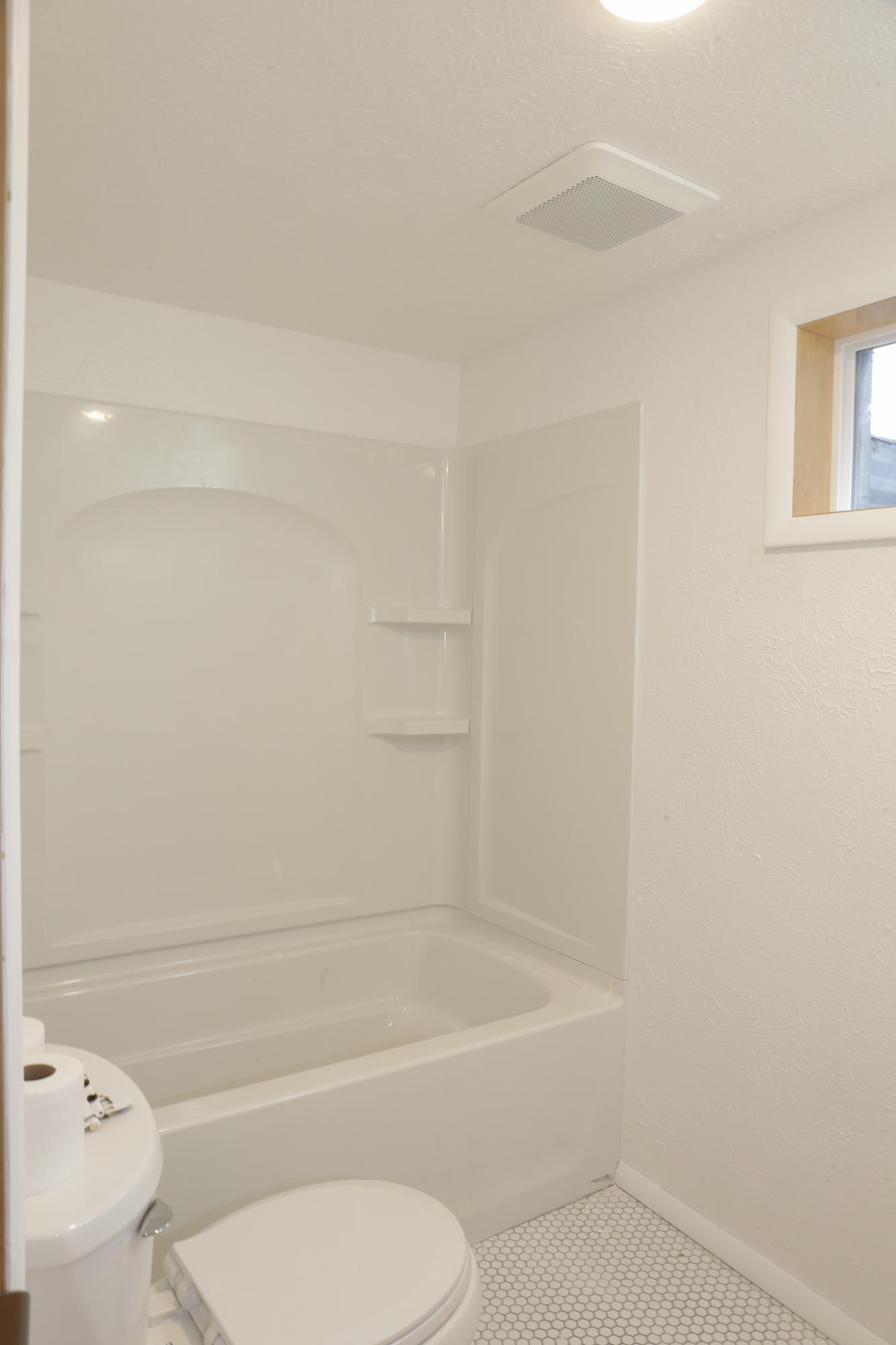 Property Image #10 for MLS #21906909