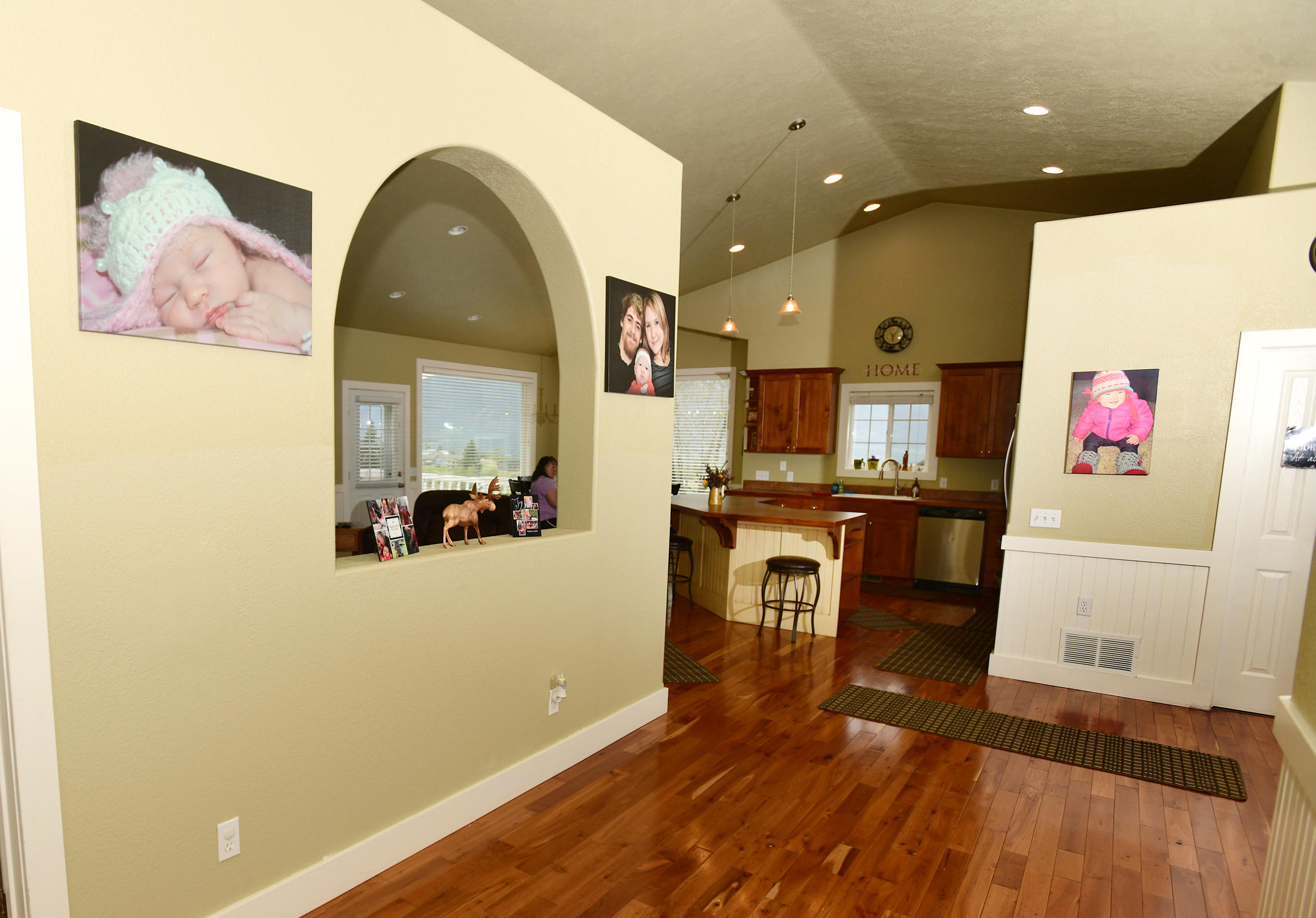 Property Image #2 for MLS #21907393