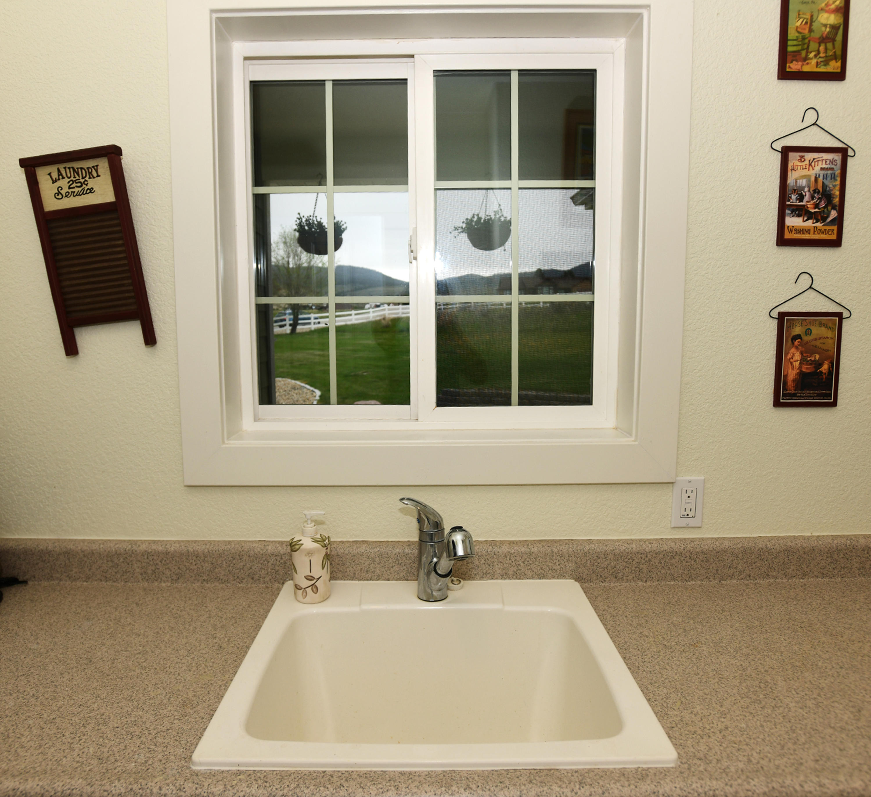 Property Image #11 for MLS #21907393