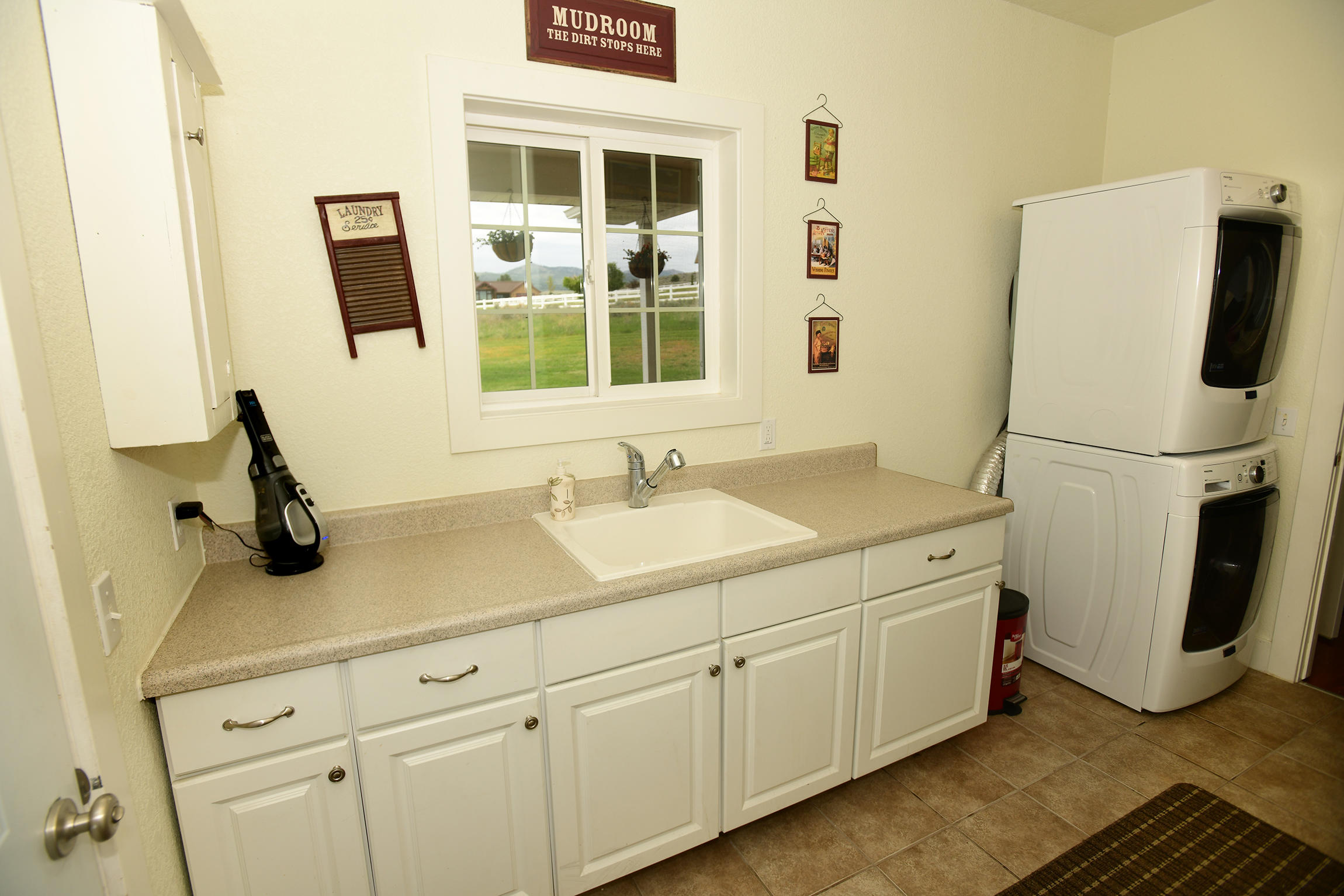 Property Image #10 for MLS #21907393