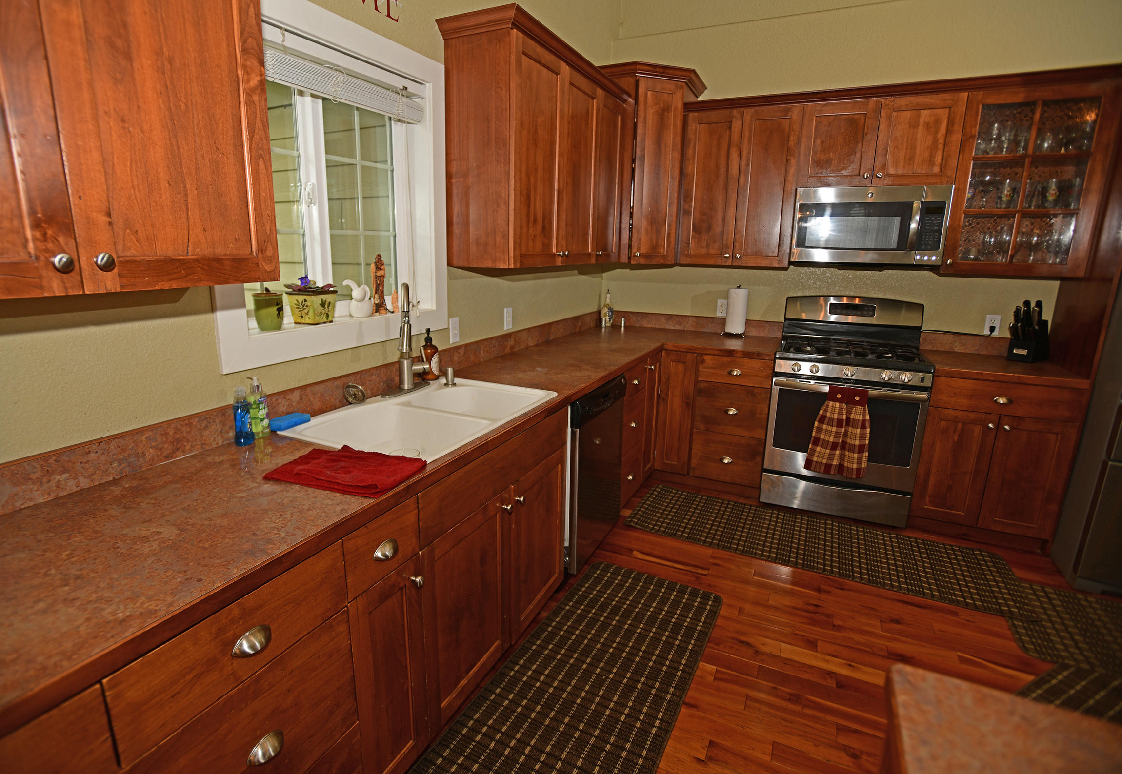 Property Image #5 for MLS #21907393
