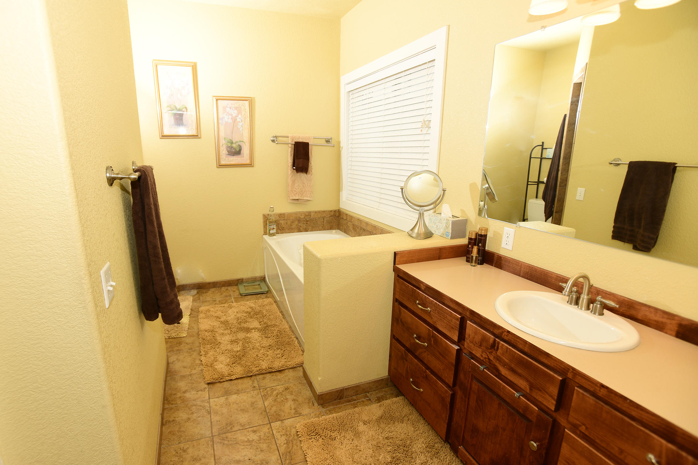 Property Image #17 for MLS #21907393