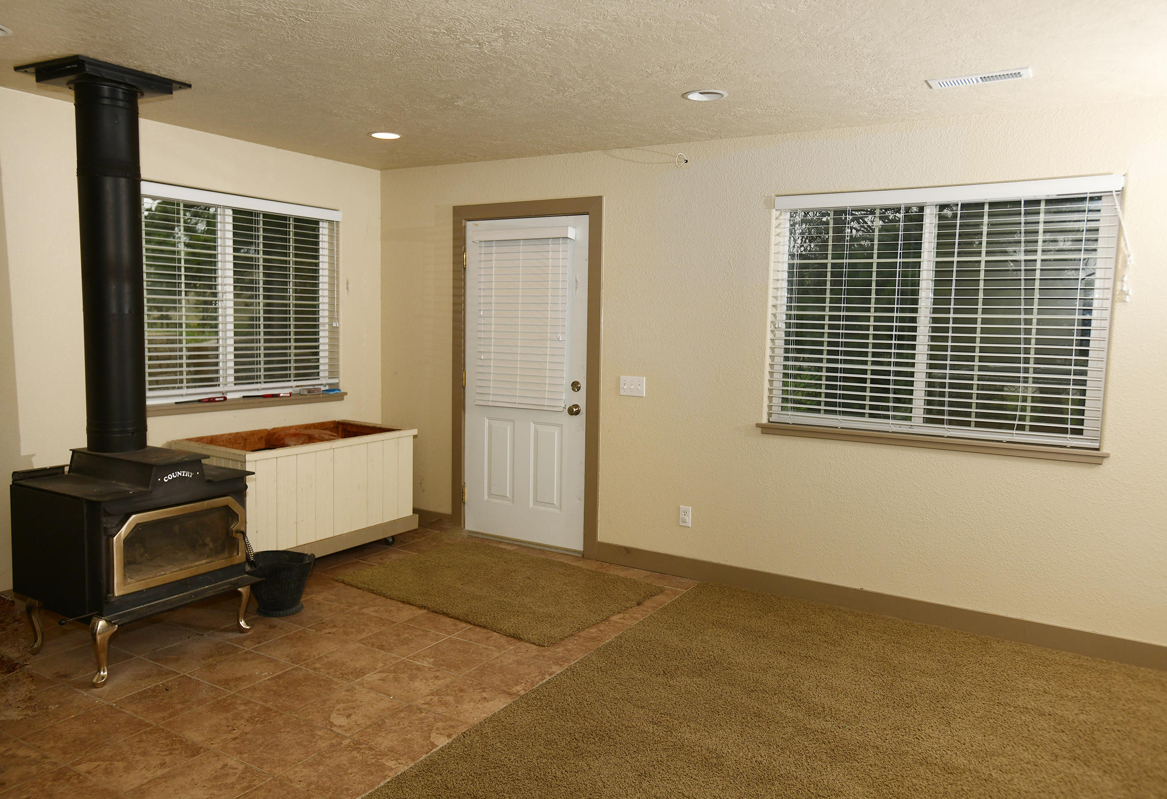 Property Image #20 for MLS #21907393