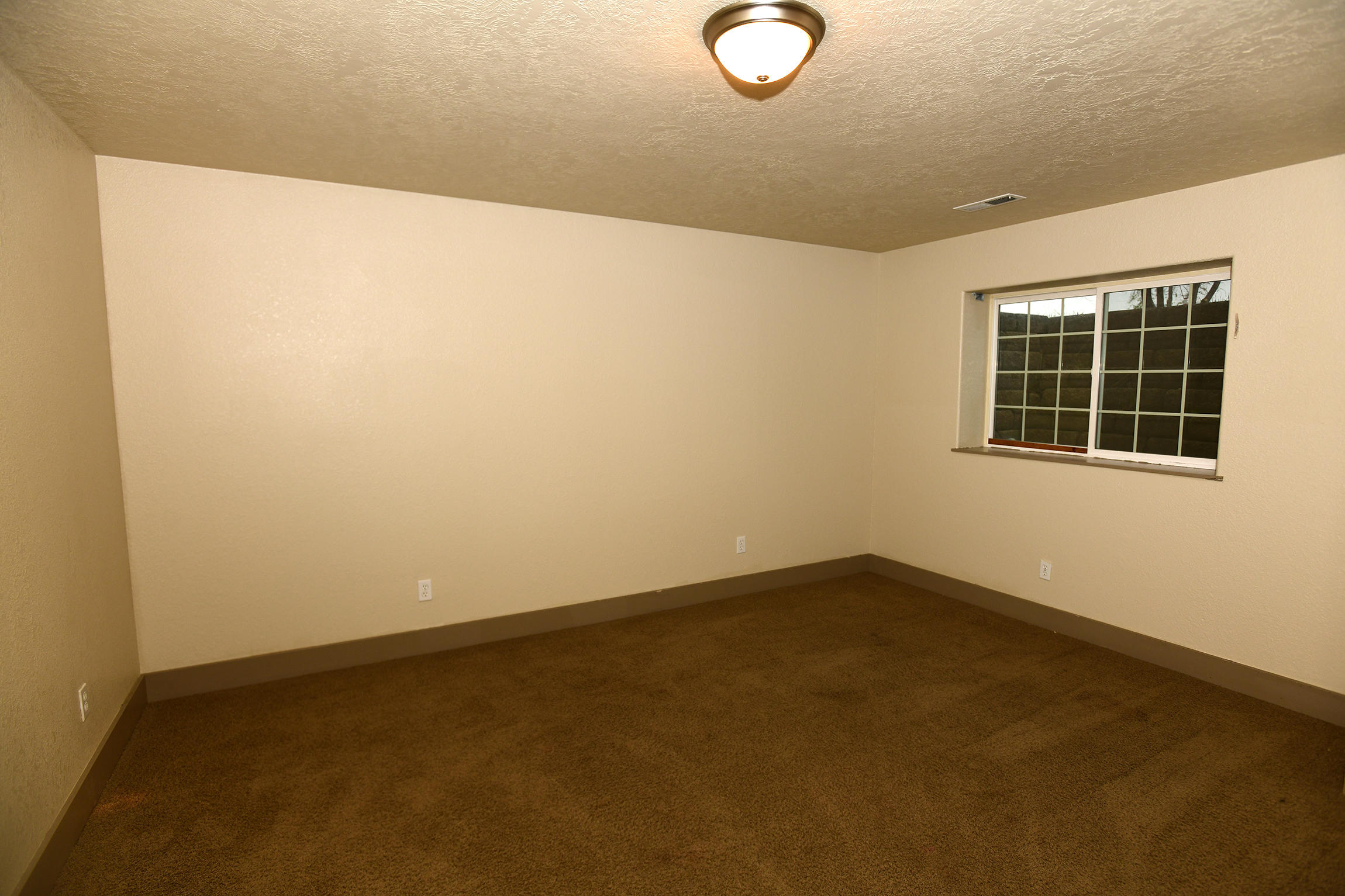 Property Image #24 for MLS #21907393