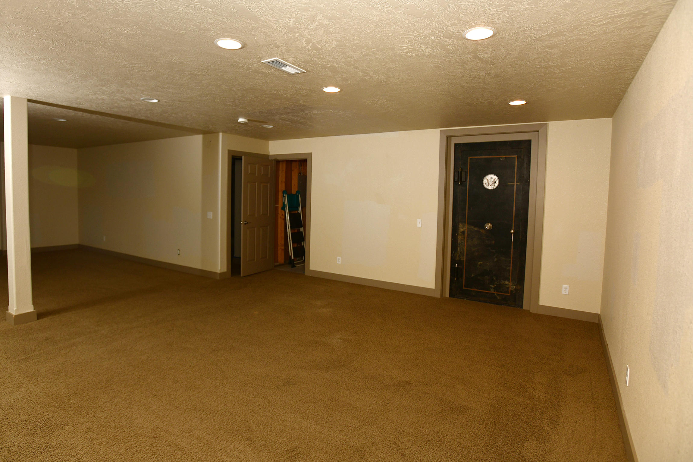 Property Image #21 for MLS #21907393