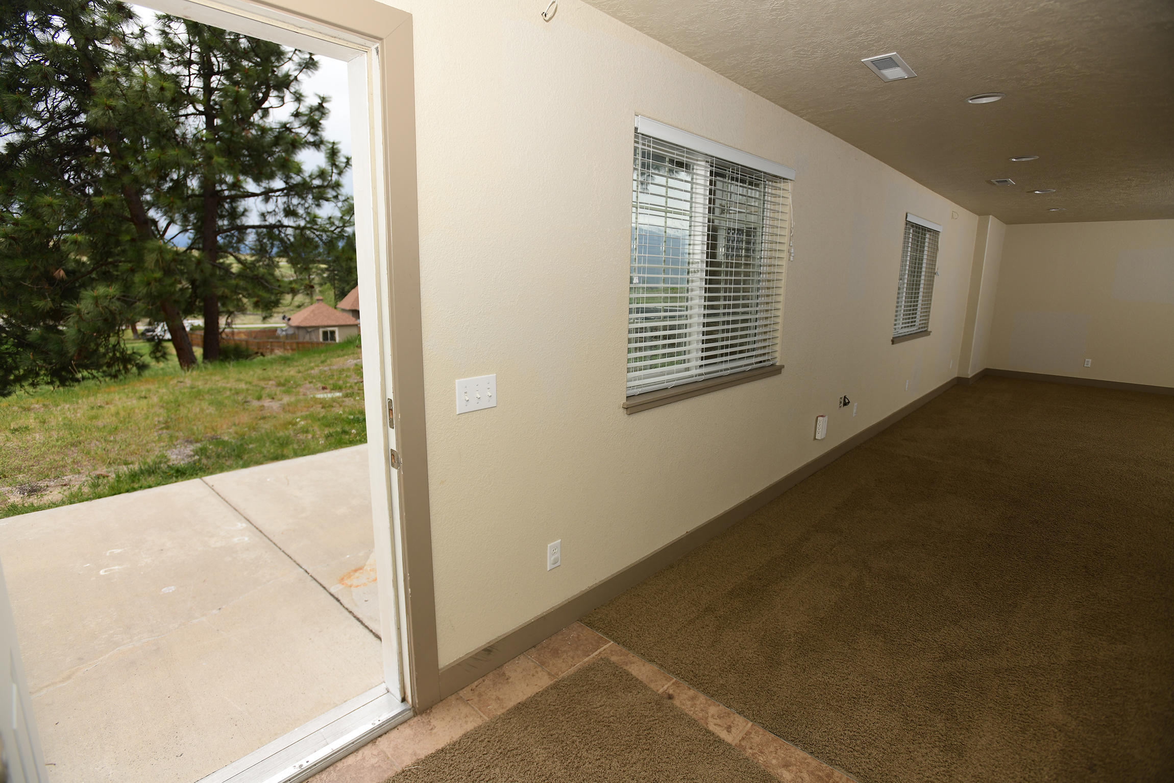 Property Image #27 for MLS #21907393