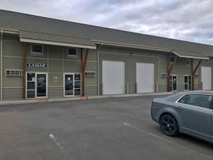 2935 Stockyard Road, M2, Missoula, MT 59808