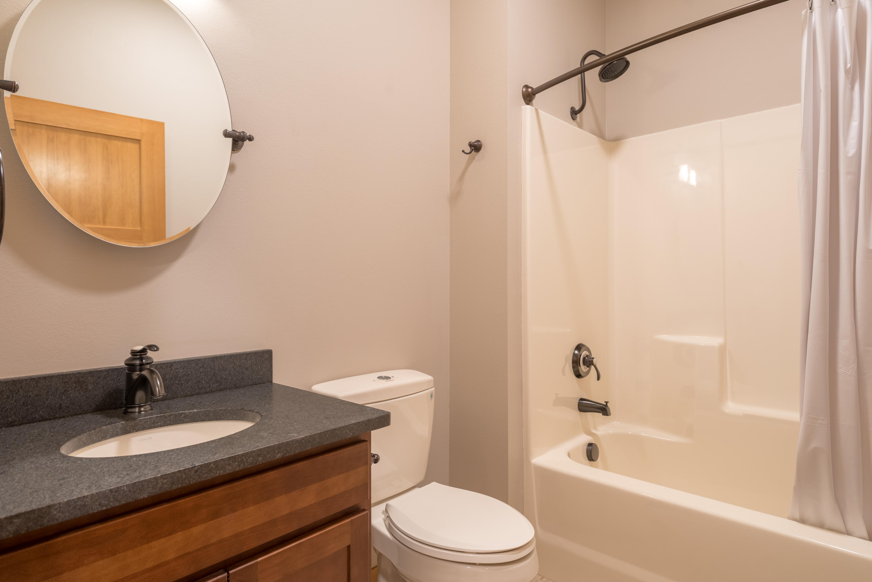 Property Image #3 for MLS #21812415