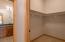 865 Wyoming Street, Suite 106, Missoula, MT 59801