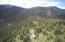 Unk View Road, Saint Regis, MT 59866