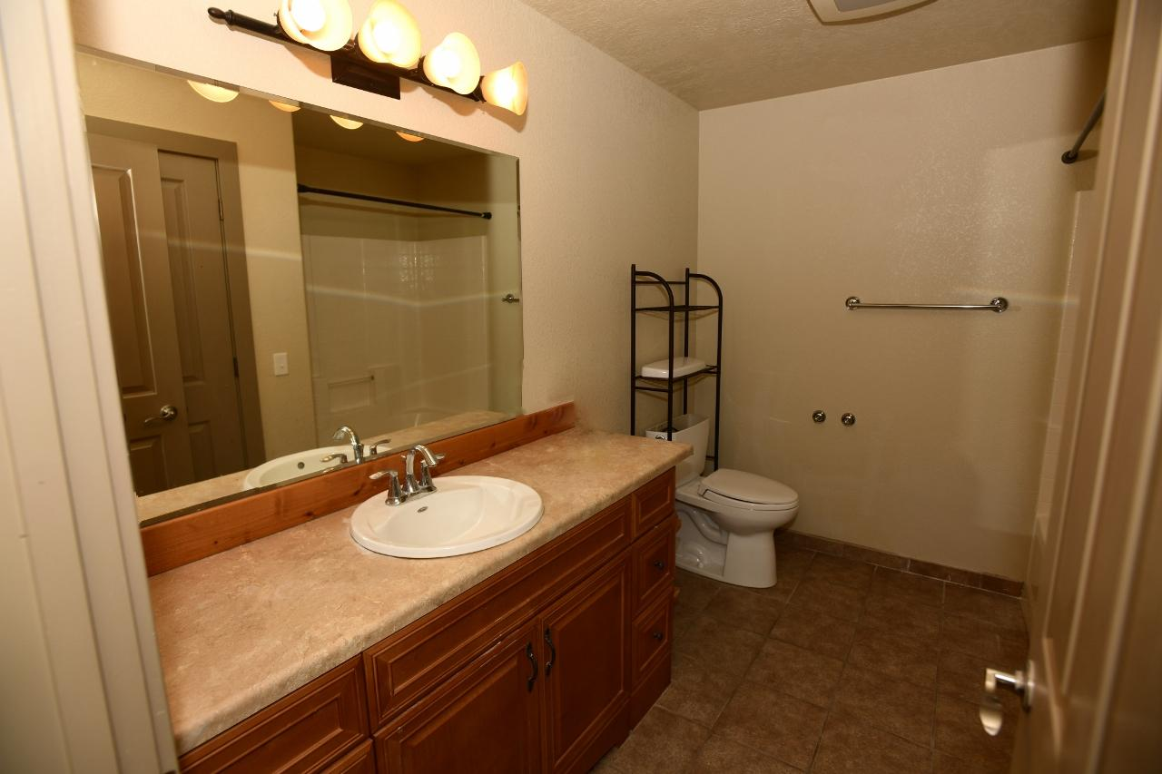 Property Image #26 for MLS #21907393
