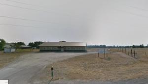 6400 Montana Highway 35, Bigfork, MT 59911