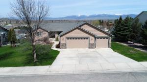5034 Victor, Missoula, Montana