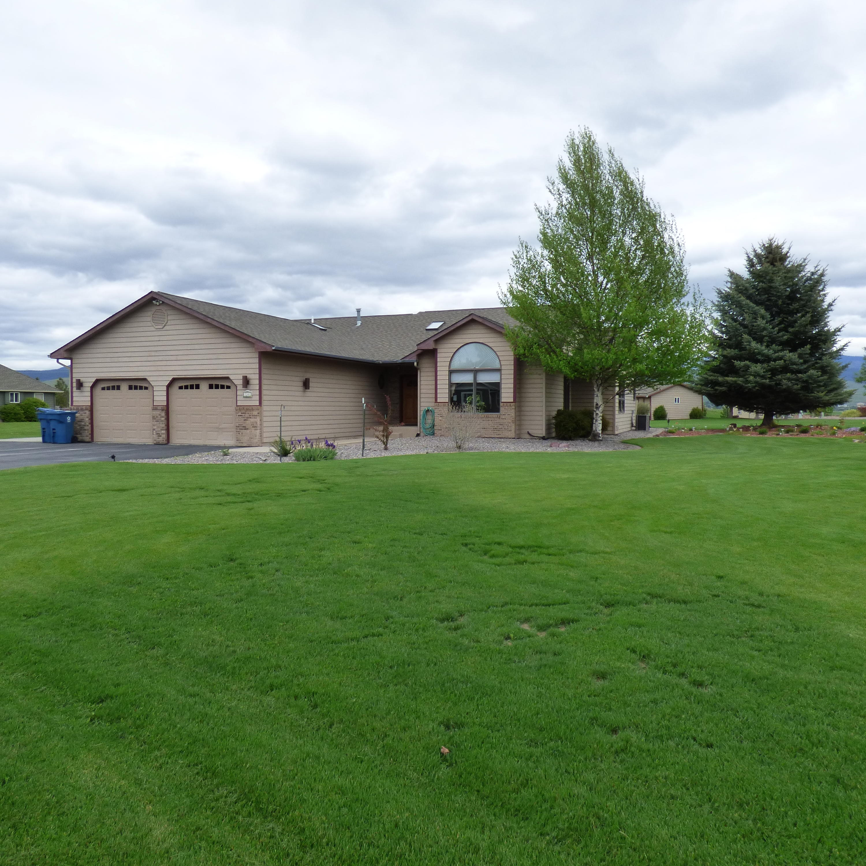 Property Image #1 for MLS #21907528