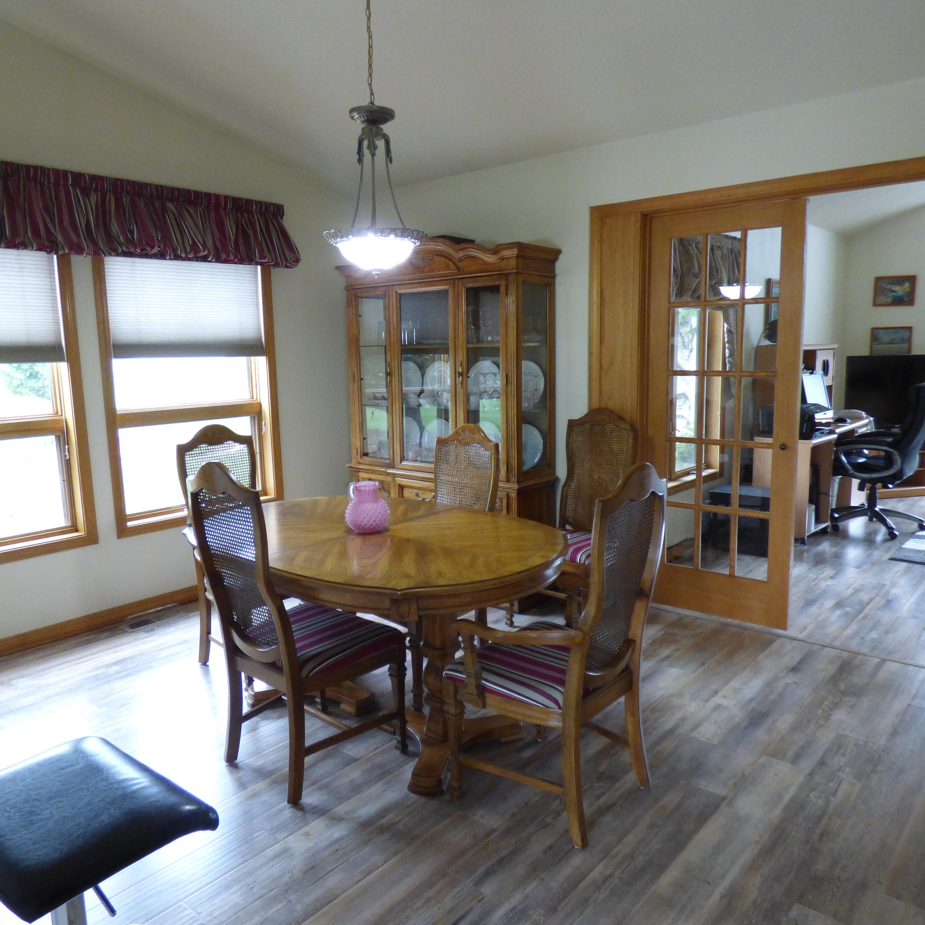 Property Image #3 for MLS #21907528