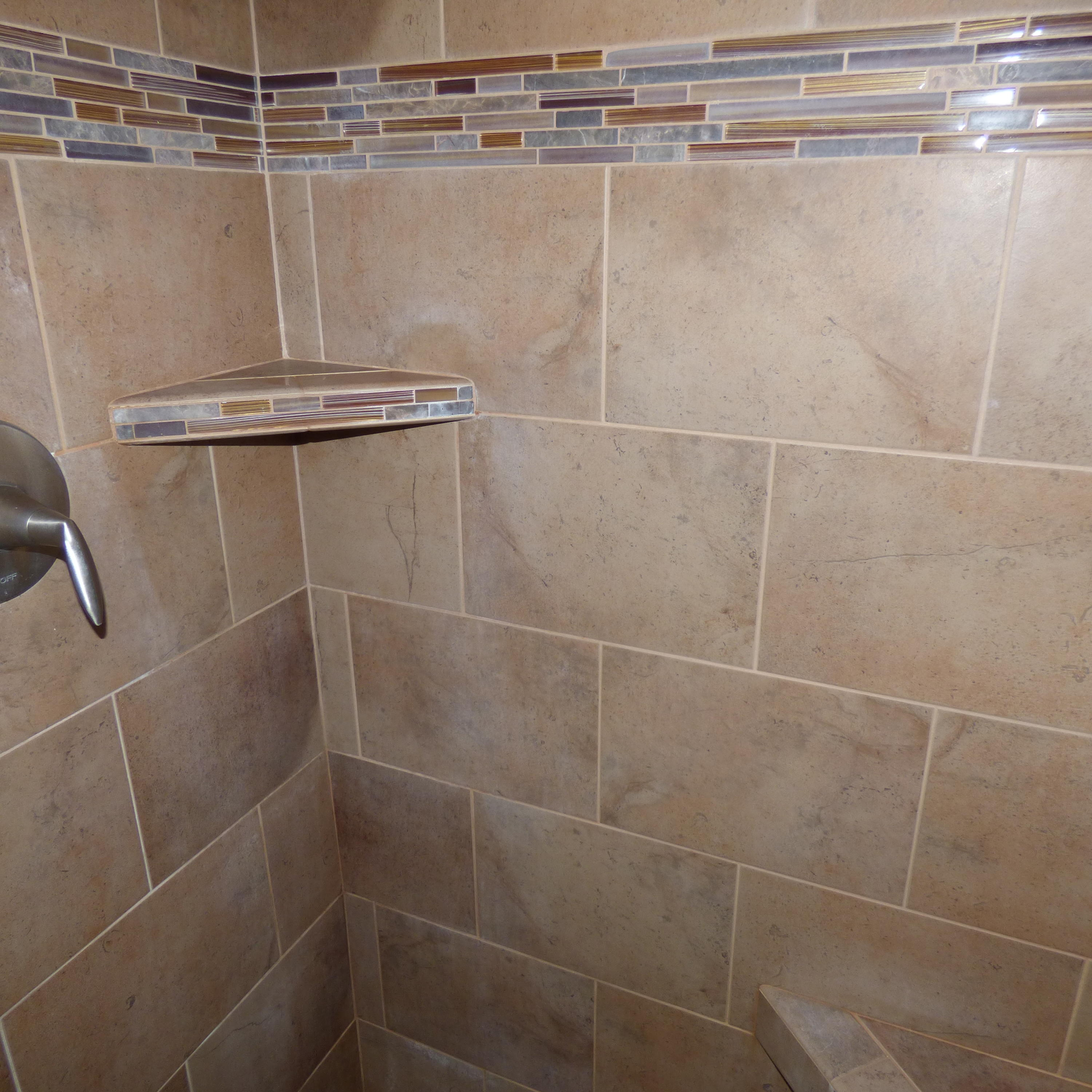 Property Image #14 for MLS #21907528